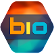 Bio - Icon Pack icon