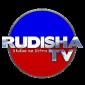 Rudisha TV