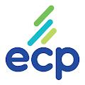 ECP App