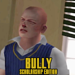 New Bully Scholarship Guide Icon