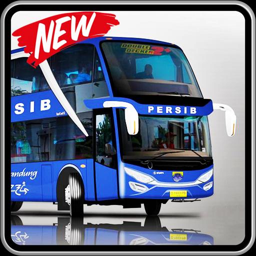 Bus Simulator Persib