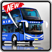 Game Bus Simulator Persib APK for Windows Phone