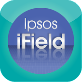 Ipsos iField