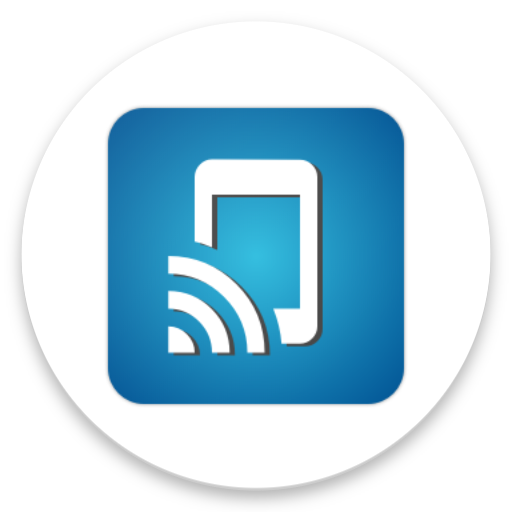 Screen Mirroring Projector Android APK Download Free By Acronus LLC