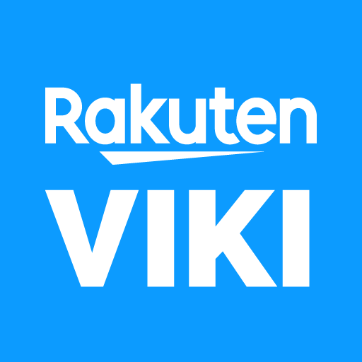 Viki: Stream Asian TV Shows, Movies, and Kdramas - Apps on Google Play
