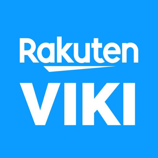 Viki: Séries e filmes coreanos, séries chinesas