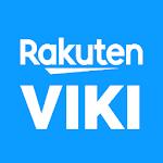 Viki: Stream Asian TV Shows, Movies, and Kdramas icon