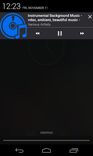 Download lagu dangdut rita sugiarto full album rar