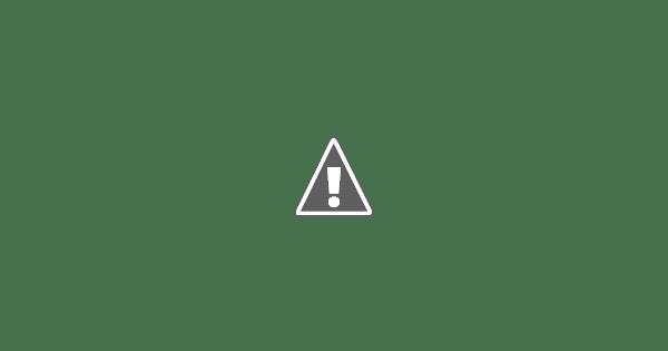 Stacja Młodych - I Kongres Misyjny Diecezji Ełckiej
