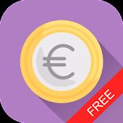 Euro Cash Miner - Earn Euros For Free