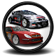 Turbo Boost for Lubosw5 (app)