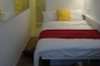 Li Po Lung St Serviced Apartments