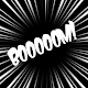 Download Manga Effect BOOOOOM! For PC Windows and Mac
