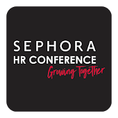 Sephora Growing Together