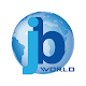 JB Tour for PC-Windows 7,8,10 and Mac