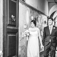 Wedding photographer Alessandra Ascrizzi (alessandraascri). Photo of 27.11.2017