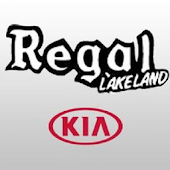 Regal KIA