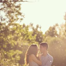 Wedding photographer Jessica Garcia (JessicaGarcia). Photo of 30.05.2016