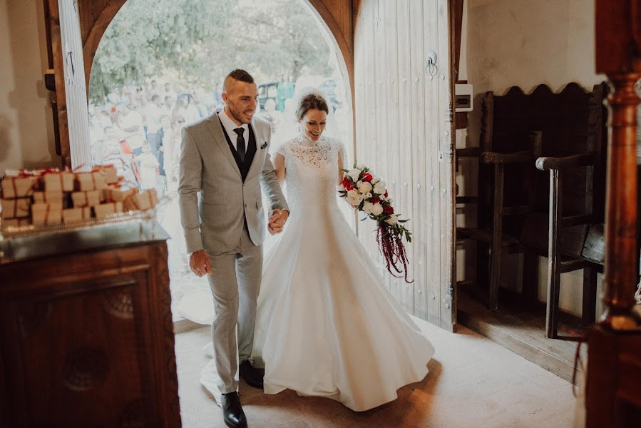 Vestuvių fotografas George Avgousti (geesdigitalart). Nuotrauka 28.07.2019