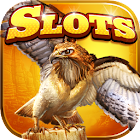 Slots Longhorn Free Slots Game icon