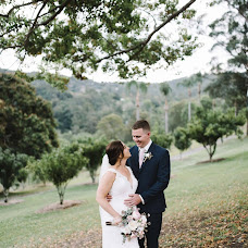 Wedding photographer Lauren Olivia (LaurenOlivia). Photo of 12.02.2019
