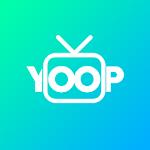 YooP GO icon