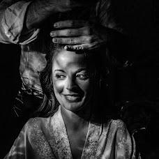 Fotógrafo de bodas Rafa Martell (fotoalpunto). Foto del 24.03.2017