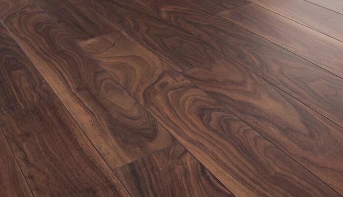 Use veneer materials for - What is veneer?  Advantages and applications of wood Veneer - vat-lieu-grinding-content
