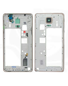Galaxy Note 4 Housing Frame Speaker