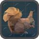 Pic Puzzle Android apk