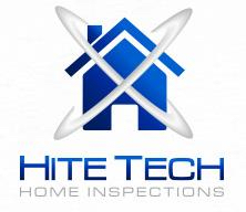 Hite Tech Home Inspections