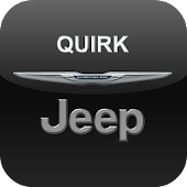 QUIRK - Chrysler Jeep