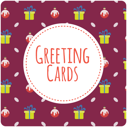 App insights greeting cards maker apptopia greeting cards maker m4hsunfo
