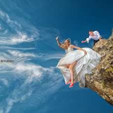 Wedding photographer Stanciu Daniel (danielstanciu). Photo of 09.09.2014