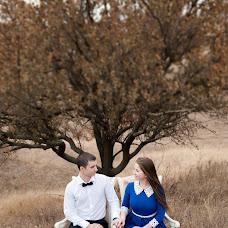 Wedding photographer Sergey Sin (SergeySin). Photo of 18.03.2016