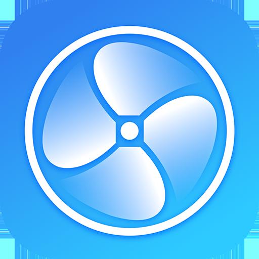 Insta Cooler – Phone Cooler 工具 App LOGO-硬是要APP