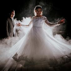 Wedding photographer Jacqueline Spotto (JacquelineSpot). Photo of 18.12.2017