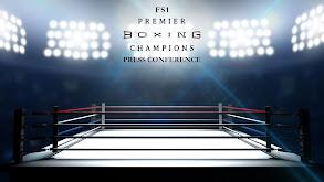 PBC Press Conference thumbnail