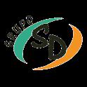 Testes ADR Base SD icon