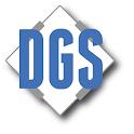 DGS-UWM