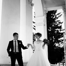 Wedding photographer Pavel Shved (ShvedArt). Photo of 18.01.2017