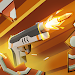 Burst Shoot icon