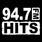 947 Hits FM icon