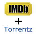 IMDb for Torrentz