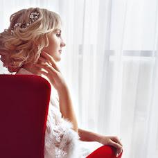 Wedding photographer Evgeniya Volokhova (VolokhovaJane). Photo of 15.09.2016