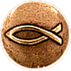 Calendar Ortodox Simplu icon