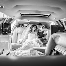 Wedding photographer Elisabetta Figus (elisabettafigus). Photo of 04.02.2018
