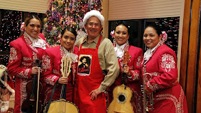 A San Antonio Christmas thumbnail