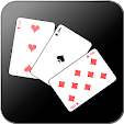 Deck-O-Card.. file APK for Gaming PC/PS3/PS4 Smart TV