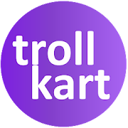 Troll Kart Malayalam Trolls, Troll Malayalam,Troll